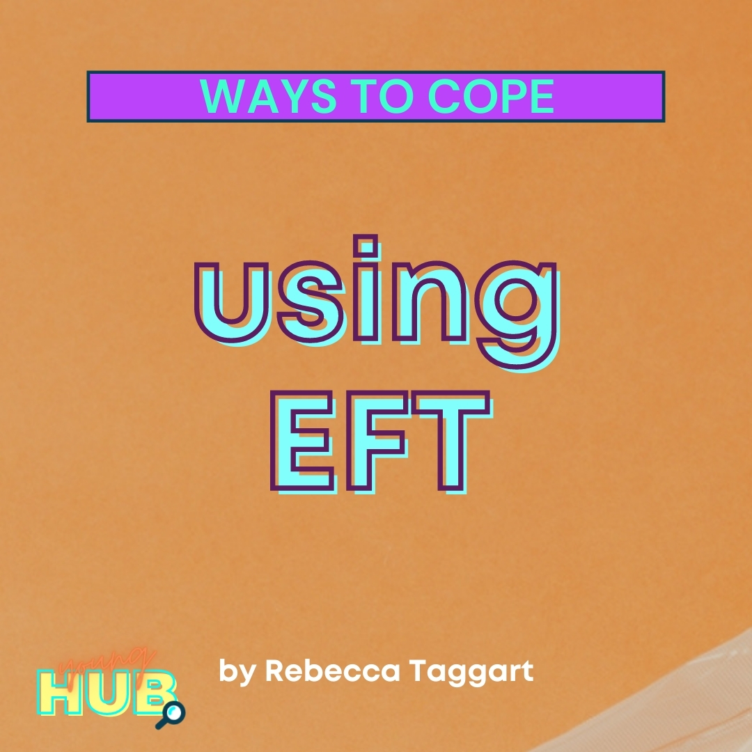 Read more about the article Using EFT