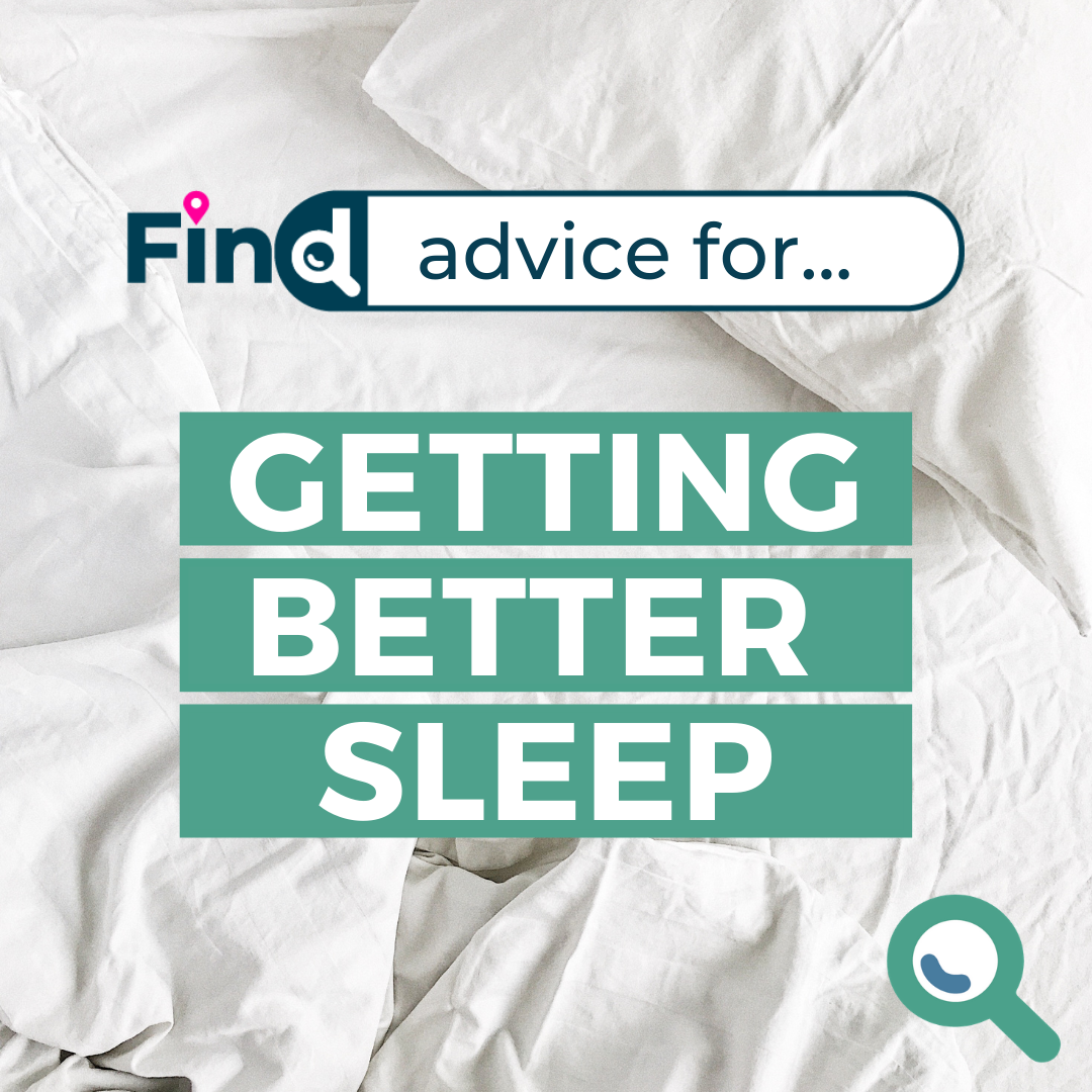 Read more about the article How To Get Better Sleep: The Ultimate Guide