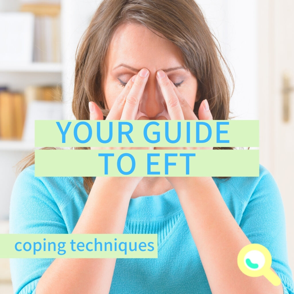 Your guide to eft cover image